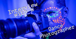 Curious to hear a professional WCS dancer-photographer's perspective and tips on your competitions and events? #wcscoachscorner #blahblahblahbradisawesome